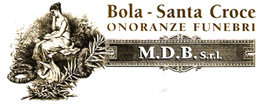 Bola - Santa Croce